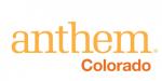 Anthem Highlands 5k Fun Run Series