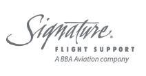 Signature Flight