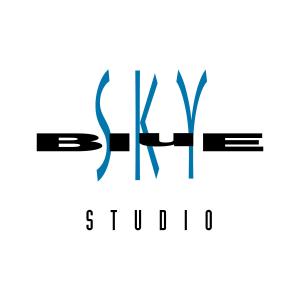 BlueSky Studio