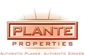 Plante Properties