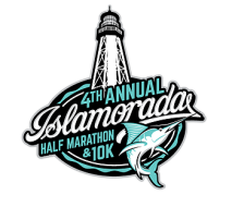 Islamorada Half Marathon, 10K and Beer Mile