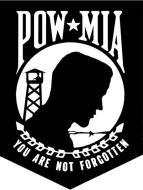 AFSA POW/MIA Remembrance 5K