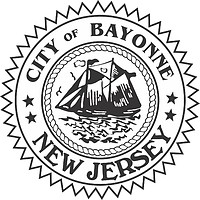 The City of Bayonne