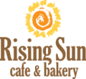 Rising Sun Cafe and Bakery