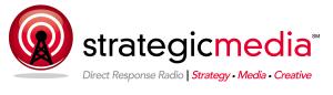 Strategic Media Inc.