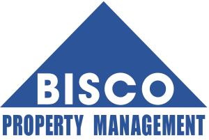 Bisco Properties