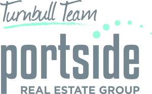 Turnbull Team at Portside Real Estate Group