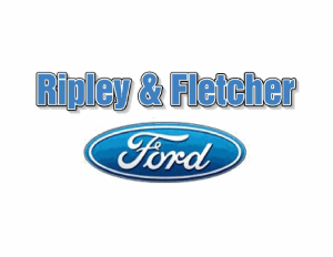 Ripley and Fletcher Ford