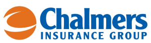 Chalmers Insurance