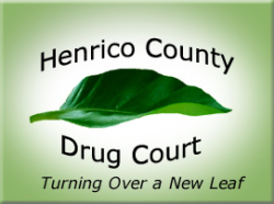 Henrico County Drug Court Alumni 5k
