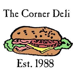 The Corner Deli