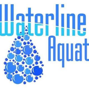 Waterline Aquatics