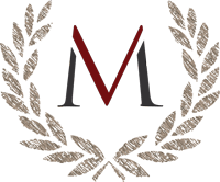 Morias Vineyards and Winery