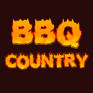 BARBEQUE COUNTRY JAMBOREE