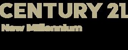 Stanley Heaney CENTURY 21 New Millennium
