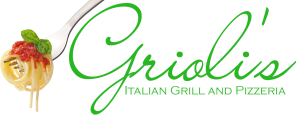Grioli's Italian Grill & Pizzeria