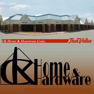 True Value CK Home & Hardware