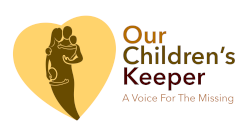 Our Children's Keeper 5k