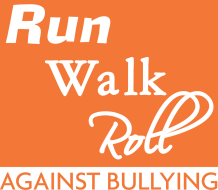 Run, Walk, Roll Against Bullying