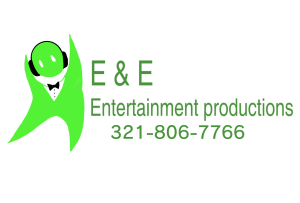 E&E Entertainment Productions