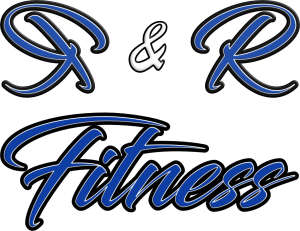 R&R Fitness