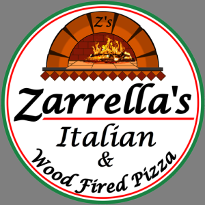 Zarrella's Pizza