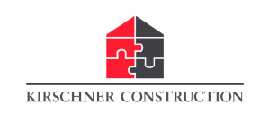 Kirschner Construction
