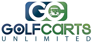 GolfCarts Unlimited