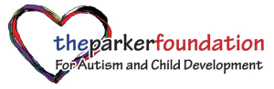 The Parker Foundation