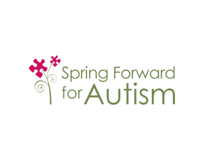 Spring Forward for Autism