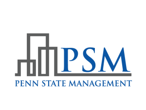 Penn State Management