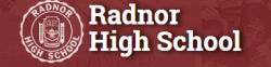 Radnor High School (Home XC Meet #2)