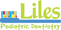 Liles Pediatric Denistry