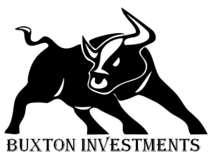 Buxton Investment Management