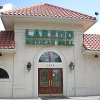 Laredo Mexican Grill
