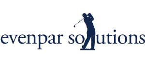 Evanpar Solutions