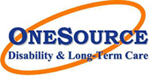 One Source Brokerage Services