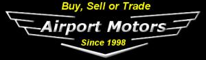 Airport Motors