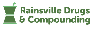 Rainsville Drugs and Compounding