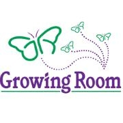 Growing Room Auburn/Opelika