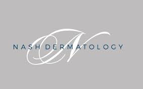 Nash Dermatology