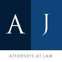 Alsobook Jackson, Attorneys at Law