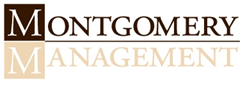 Montgomery Management