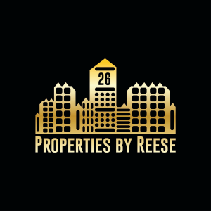 Properties by Reese