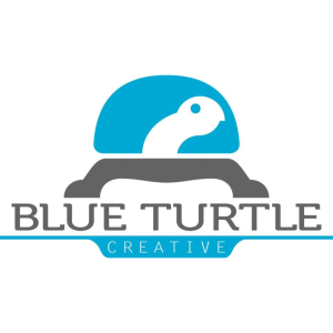 Blue Turtle Creative