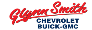 Glynn Smith Chevrolet Buick - GMC