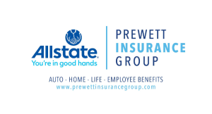 Prewett Insurance Group, Allstate Insurance
