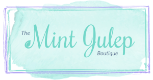 The Mint Julep Botique