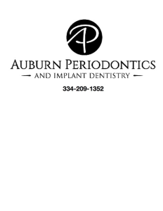 Auburn Periodontics and Implant Denistry