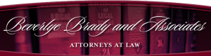 Beverlye Brady and Associates
